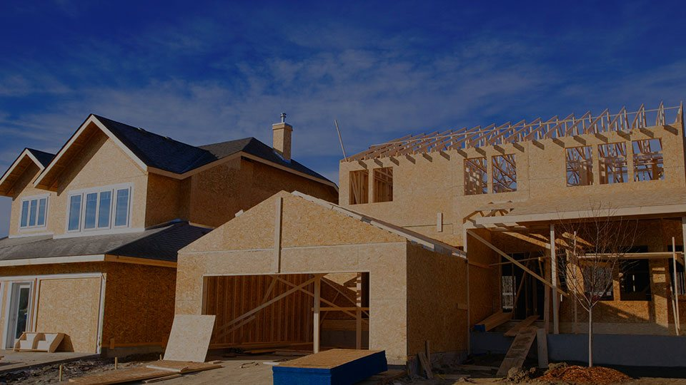 T.J. & Sons Roofing & Remodeling Call to action