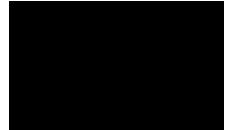 T.J. & Sons Roofing & Remodeling's Logo
